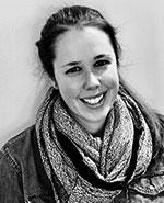 Michelle Moss, M.A., SLP